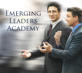 Emerging Leaders Academy